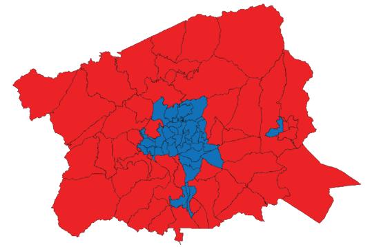 clintonbuncombe