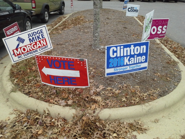 votingsignsstephenslee